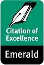 Emerald Citation