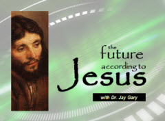 The Future According to Jesus