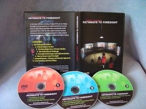 Pathways to Foresight DVD